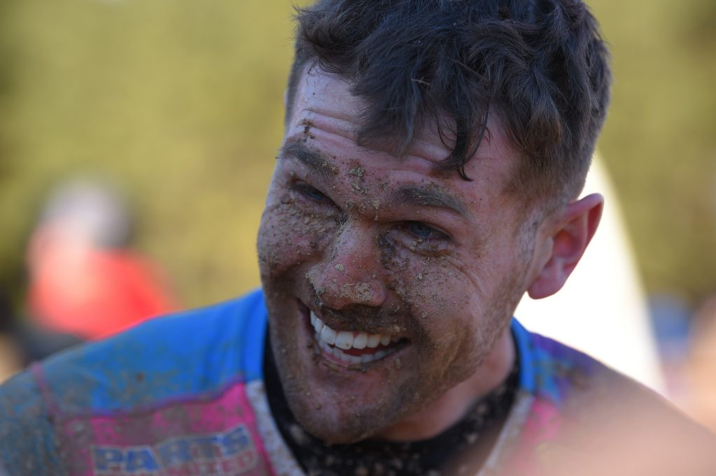 Neal Comes from Behind to Take GNCC Kick-off Win, Richards Wins WORCS Women Pro MC